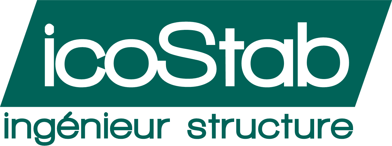 icoStab